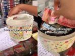 viral-video-tiktok-sterilkan-uang-pakai-rice-cooker.jpg