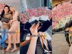 viral-wanita-dapat-hadiah-buket-bunga-rp-10-juta-dari-pacar.jpg