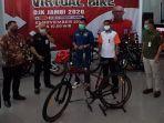 virtual-bike-ojk-jambi3333.jpg