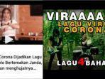 virus-corona-jadi-lagu.jpg