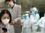 virus-corona-wuhan-perawat.jpg