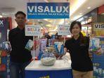 visalux-di-tribun-great-expo.jpg