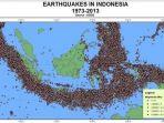 visualisasi-gempa-kecil-menengah-besar-di-indonesia-dalam-kurun-waktu-40-tahun-1973-2013_20181002_190149.jpg