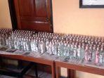 vodka-miras_20171202_203141.jpg