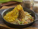 volkano-rice-di-ow-my-plate_20180503_113018.jpg