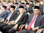 wabup-tebo-syahlan-hadiri-pelantikan-55-anggota-dprd-provinsi-jambi.jpg