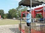 wakil-bupati-bambang-bayu-suseno_20180514_101854.jpg