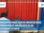 wakil-gubernur-dki-jakarta-ahmad-riza-patria-menyinggung-mengenai-tunawisma.jpg