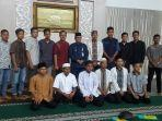 wakil-walikota-jambi-maulana-isi-kegiatan-pesantren-terpadu-ramadan.jpg