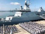 walau-militernya-loyo-malaysia-mulai-berani-tentang-china.jpg