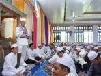 wali-kota-fasha-saat-sambutan_20180129_143240.jpg