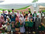 walikota-fasha-buka-puasa-bersama-500-anak-yatim-dhuafa-fasha-kewajiban-kita-muliakan-mereka.jpg