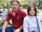 wanita-bunuh-suaminya-di-thailand.jpg