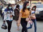 wanita-muda-yang-diamankan-polres-tasikmalaya-kota-karena-diduga-terkait-prostitusi-online.jpg