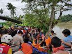 warga-kampung-lubuk-kelurahan-manggis-kecamatan-bathin-iii-kab.jpg