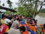 warga-kampung-lubuk-kelurahan-manggis-kecamatan-bathin-iii-kabupaten-bungo.jpg