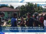 warga-kelurahan-beringin-ribut-saat-antre-gas-3-kg.jpg