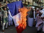 warga-pakistan-membakar-bendera-prancis.jpg