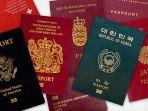 warna-paspor-foto-cnn_20170320_173058.jpg