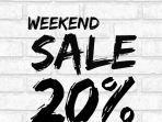 weekend-sale-matahari-department-store-jambi-beri-diskon-20-persen.jpg