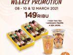weekly-promotion-jco.jpg