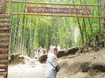 wisata-hutan-buluh-perindu-12-objek-wisata-terbaru.jpg