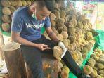 wisata-kuliner-durian-angga-durian.jpg