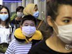 wisatawan-masker-virus-corona.jpg