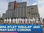 wisma-atlet-setelah-dimodifikasi-menjadi-rumah-sakit-darurat-untuk-corona.jpg