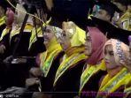wisudawan-universitas-jember_20171111_102054.jpg