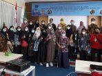 workshop-bimbingan-konseling-dan-relawan-teman-sebaya-uin-sts-jambi.jpg