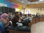 workshop-ekonomi-kreatif-batanghari_20180509_105954.jpg
