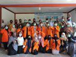 workshop-mahasiswa-unja-di-sungai-gelam.jpg