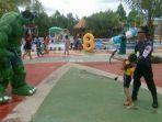 world-of-waterpark-citra-raya-city-avenger_20171228_145900.jpg