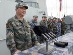 xi-jinping-dan-pasukan-militer-china.jpg
