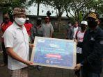 xl-axiata-brol-bakamla-kerja-sama-salurkan-1000-paket-donasi-untuk-nelayan-terdampak-covid-19.jpg