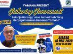 yamaha-indonesia-motor-manufacturing-akan-menggelar-gathering-government.jpg