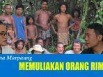 yohana_marpaung_orang_rumba_kki_warsi.jpg