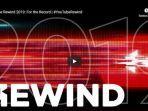 youtube-rewind.jpg