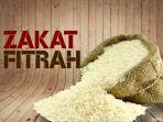 zakat-fitrah_20180611_132717.jpg