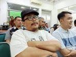 zulpikar-komisioner-bawaslu-kabupaten-tangerang.jpg