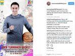 zumi-zola-dan-bola-basket_20180110_134816.jpg