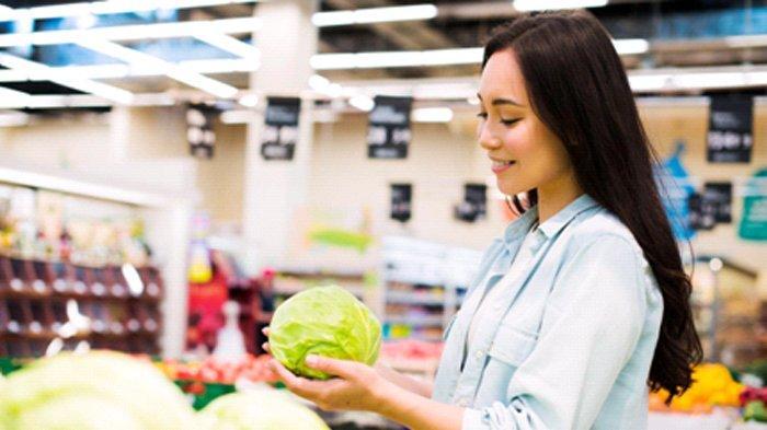 Tanpa Kamu Sadari, 4 Hal Ini Membuatmu Ingin Berbelanja