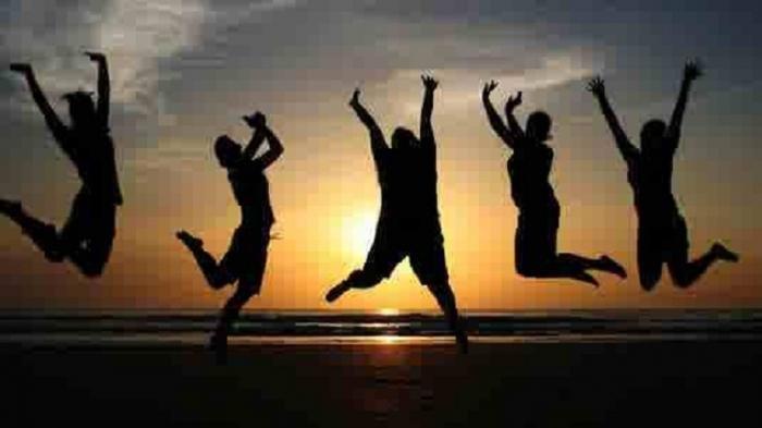 5 Shio Paling Disiplin Pantas Jadi Orang Sukses