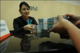 Kembangkan Digitalisasi, Jumlah Kantor Cabang Bank Berkurang 1.232 Unit dalam Setahun