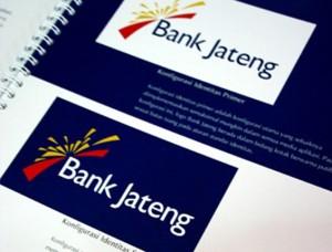 Bank Jateng Masukkan Kajian IPO dalam RBB 2021