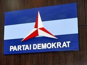 DPC Partai Demokrat Demak Tegaskan Setia Sama AHY, Ancam Polisikan Kader yang Ikut KLB Sumut