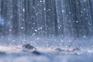 Prakiraan Cuaca Temanggung Hari Ini Jumat 12 Februari 2021, Berpotensi Hujan Lebat Hingga Sedang