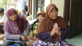 Kemenag Kab Semarang: Berhati-hatilah Memilih Biro Perjalanan Umrah