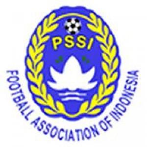 Jelang Kongres Pemilihan, Asprov PSSI Jateng Buka Pendaftaran Calon Ketum dan Exco Periode 2021-2025